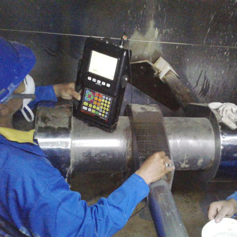 ultrasonic-test-ndt