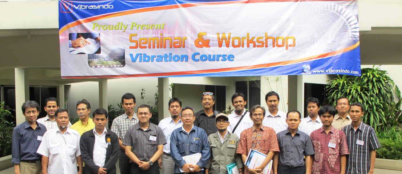 Seminar 3 Hari