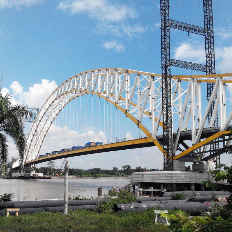 load-test-jembatan-kukar