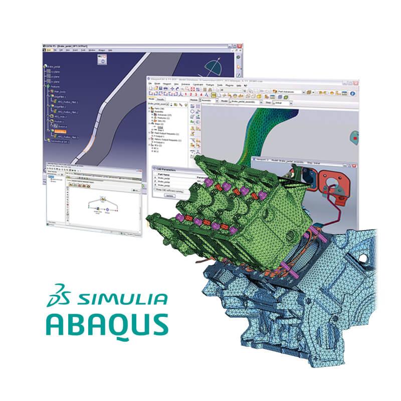 Software Modelling & Simulation