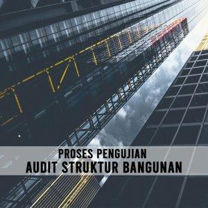 audit struktur