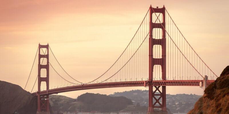 sensor di jembatan