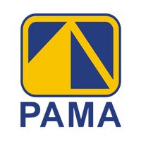 logo-pama